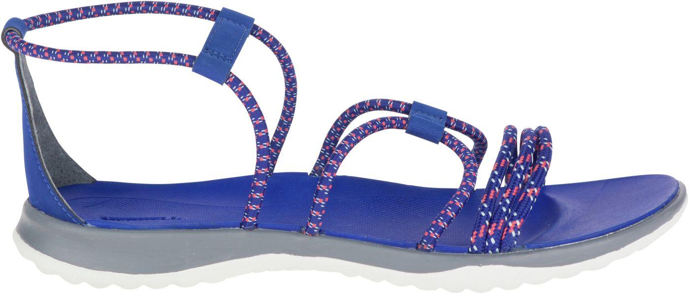 Merrell Women's Sunstone Sandals