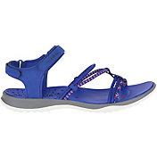 Merrell Women's Sunstone Strap Sandals