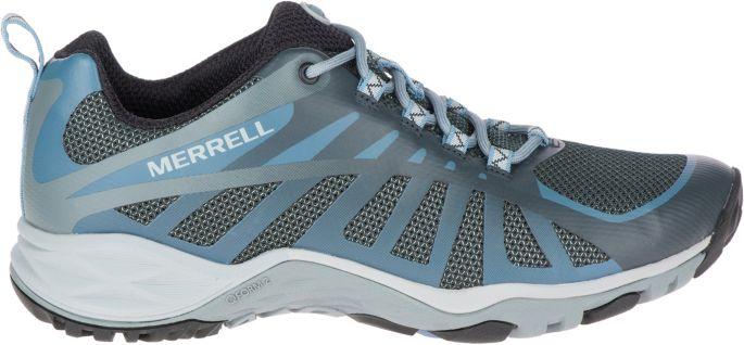34df0131806ce Merrell Women's Siren Edge Q2 Waterproof Hiking Boots | DICK'S ...