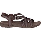 Merrell Women's Terran Ari Lattice Sandals