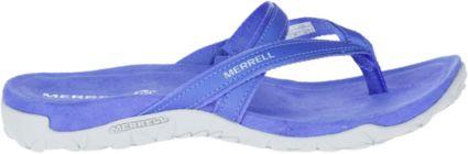 Merrell Women's Terran Ari Post Sandals
