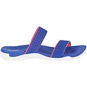 Merrell Women's Terran Ari Slide Sandals