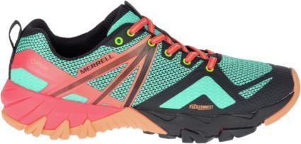 Merrell Women's MQM Flex GORE-TEX Hiking Shoes
