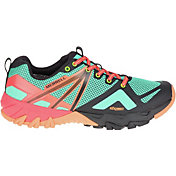 Merrell Women's MQM Flex Hiking Shoes