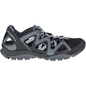 Merrell Women's Tetrex Crest Wrap Water Sandals