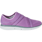 Merrell Women's Zoe Sojourn E-Mesh Q2 Casual Shoes