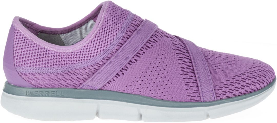 release date coupon codes stylish design Merrell Women's Zoe Sojourn E-Mesh Q2 Casual Shoes
