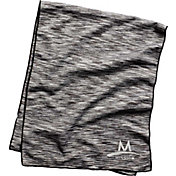 Mission Enduracool Technkit Cooling Towel
