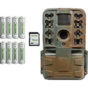 Moultrie D50i Trail Camera ? 20MP
