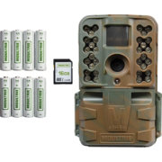 Moultrie D50i Trail Camera – 20MP