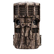 Moultrie P-120i Trail Camera – 20MP