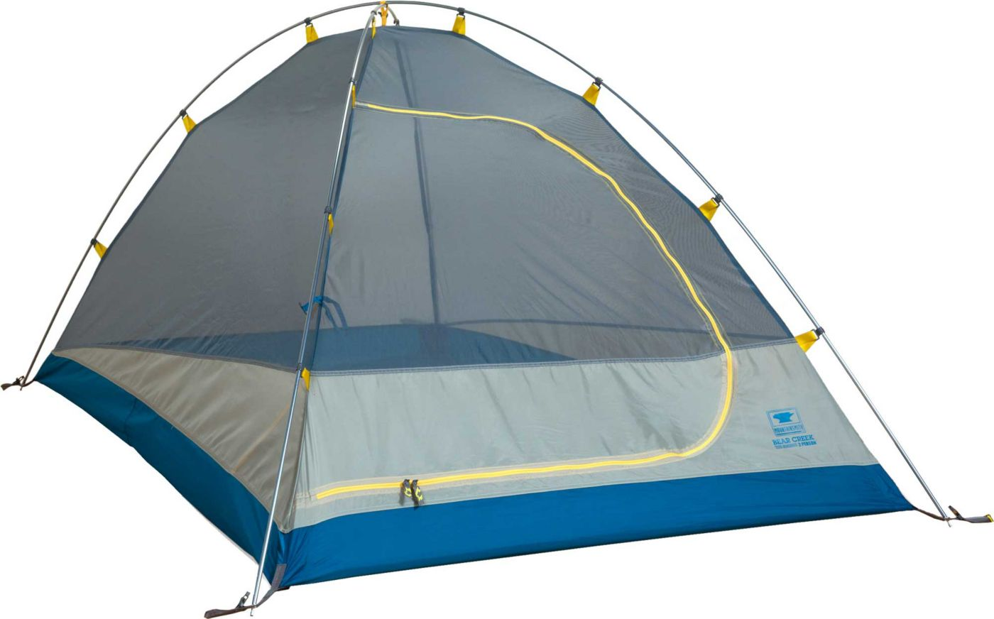 Mountainsmith Bear Creek 2 Person Tent