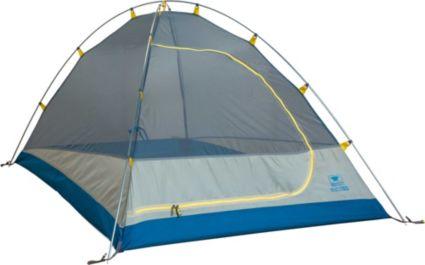 Mountainsmith Bear Creek 2 Person Tent