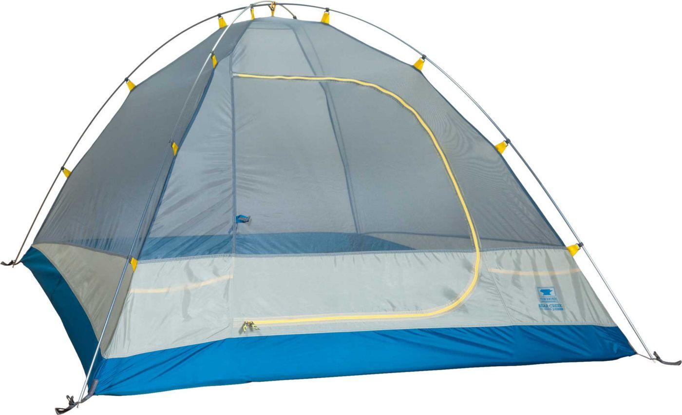 Mountainsmith Bear Creek 3 Person Tent