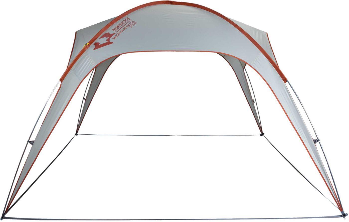 Mountainsmith Mountain Shade Dome