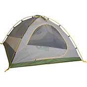 Mountainsmith Morrison EVO 4 Person Tent