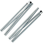 Mountainsmith Steel Tarp Poles