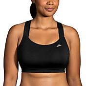 Brooks Women's UpHold CrossBack Sports Bra