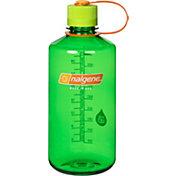 Nalgene 32 oz. Narrow Mouth Water Bottle