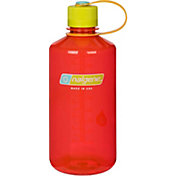 Nalgene 32 oz. Narrow Mouth Water Bottle
