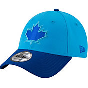 New Era Youth Toronto Blue Jays 9Forty MLB Players Weekend Adjustable Hat