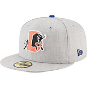 New Era Men's Durham Bulls 59Fifty Fitted Hat