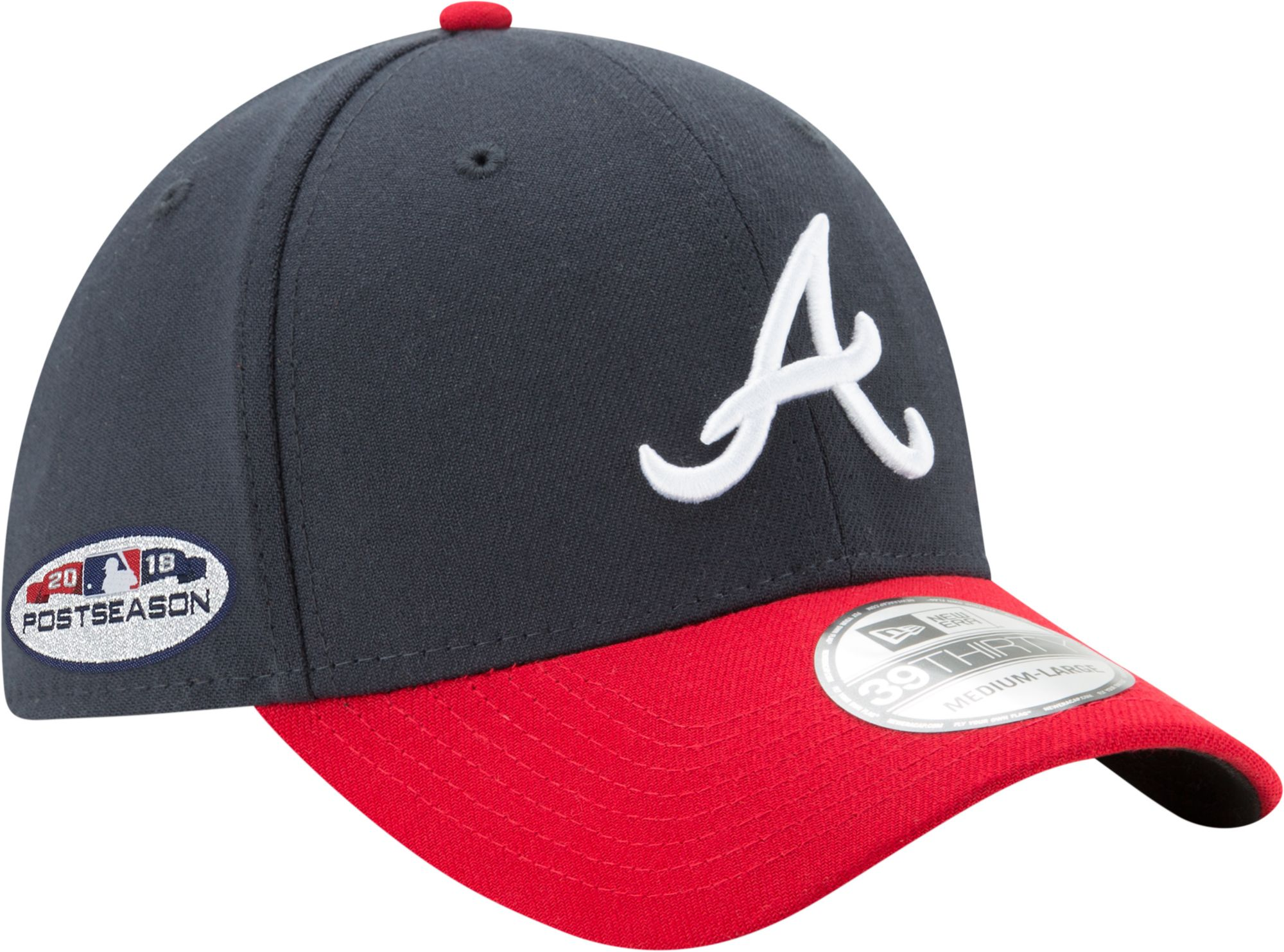 discount code for atlanta braves easy fitted hats