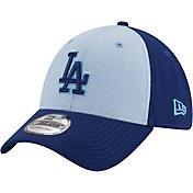 Dodgers Hats