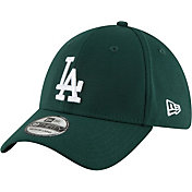 New Era Men's Los Angeles Dodgers Sports Matter 39Thirty Stretch Fit Hat