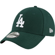 New Era Men's Los Angeles Dodgers Sports Matter 9Forty Adjustable Hat