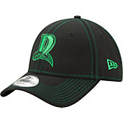 New Era Men's Dayton Dragons 9Forty Adjustable Hat