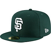 New Era Men's San Francisco Giants Sports Matter 59Fifty Fitted Hat