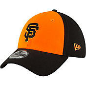 New Era Men's San Francisco Giants 39Thirty MLB Players Weekend Stretch Fit Hat