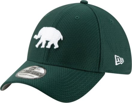 bb88b1bc New Era Oakland Athletics Hats | Best Price Guarantee at DICK'S