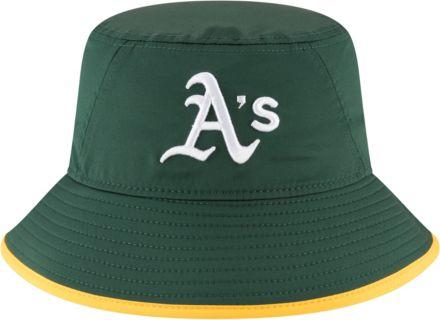77008fe79611 New Era Oakland Athletics Hats | Best Price Guarantee at DICK'S