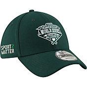 New Era Men's Little League World Series Sports Matter 9Forty Adjustable Hat