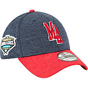 New Era Men's 2018 LLWS Mid-Atlantic 39Thirty Stretch Fit Hat