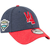 New Era Men's 2018 LLWS Mid-Atlantic 9Forty Adjustable Hat