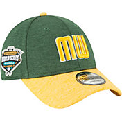 New Era Men's 2018 LLWS Midwest 9Forty Adjustable Hat