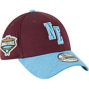New Era Men's 2018 LLWS New England 39Thirty Stretch Fit Hat