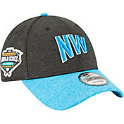 New Era Men's 2018 LLWS Northwest 9Forty Adjustable Hat