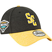 New Era Men's 2018 LLWS Southeast 9Forty Adjustable Hat