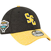 New Era Men's 2018 LLWS Southeast 39Thirty Stretch Fit Hat