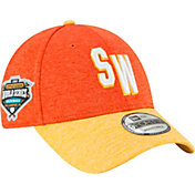 New Era Men's 2018 LLWS Southwest 9Forty Adjustable Hat