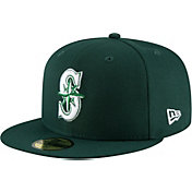 New Era Men's Seattle Mariners Sports Matter 59Fifty Fitted Hat