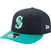 63f30626 Seattle Mariners Hats | MLB Fan Shop at DICK'S