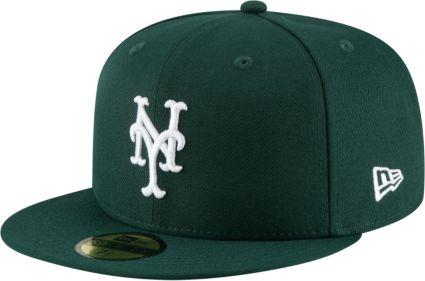 92d4ccacc79 New Era Men s New York Mets Sports Matter 59Fifty Fitted Hat. noImageFound.  1   1
