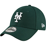 New Era Men's New York Mets Sports Matter 9Forty Adjustable Hat