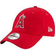 La Angels Hats