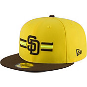 New Era Men's San Diego Padres 59Fifty MLB Players Weekend Authentic Hat